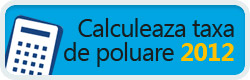 calculator taxa poluare 2012