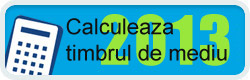 calculator taxa poluare 2013